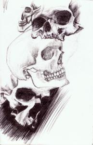 © b03 sketched Dvorak (2014) WP