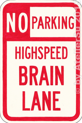 Brain Lane (2015) WP